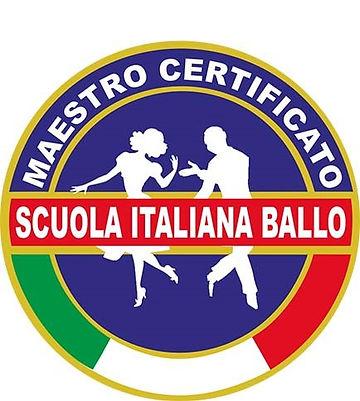 Scuola Italiana Ballo
