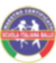 Logo_ScuolaItalianaBallo_edited.png