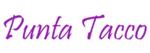 Logo_PuntaTacco.png
