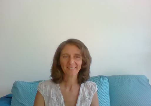Coaching systémique et constellation à Toulouse