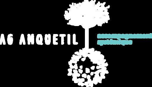 AG-Anquetil_Logotype2020-BlancBleu.png