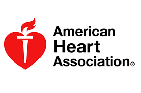 American Heart Month - How to raise Awareness