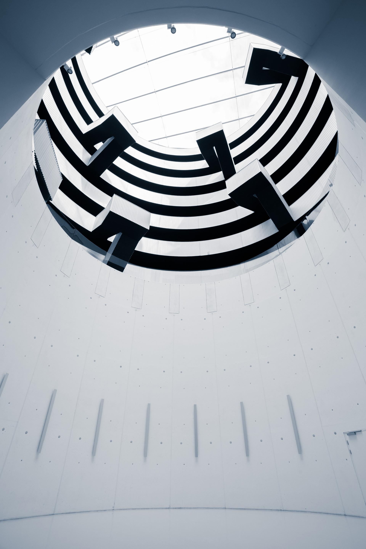 Gemini Residence