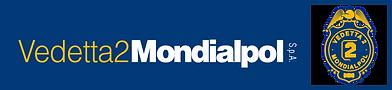 Vedetta 2 Mondialpol