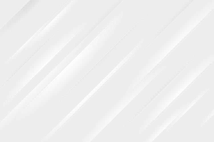 elegante-sfondo-bianco-trama_23-21484317