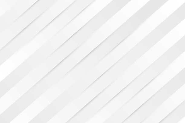 sfondo-bianco-elegante-trama_23-21484351