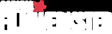 AFV logo.png