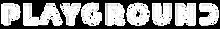 Playground logo kopi.png