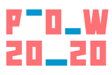 Logo2020_Pow2020.png