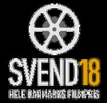 Svend Filmfest 2018.png