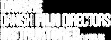 DFI_logo_RGB_white.png