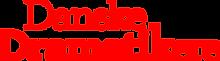 DD_Logo_2017-06-12_red_ff0000.png