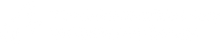 TAW-VIA-logo-negative.png