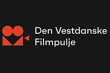 DVF_logo-2-1-1024x683.png