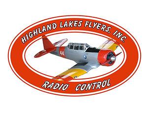 2011 Sep 20 HLF Official Logo.jpg