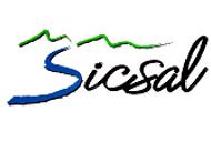 SICSAL SAINT_ALBAN_LEYSSE.png