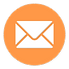 icone-mail-orange.png