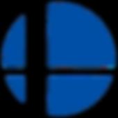 smashbros_logo.png
