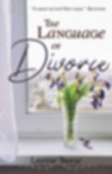 LofD vase cover.jpg