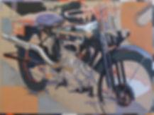 Junior 92 x 122 cm.jpg