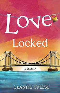 love locked2 adjustment 2.jpg