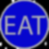 Nouveau Logo EAT.png