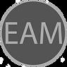 Nouveau Logo EAM.png