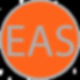 Nouveau Logo EAS.png