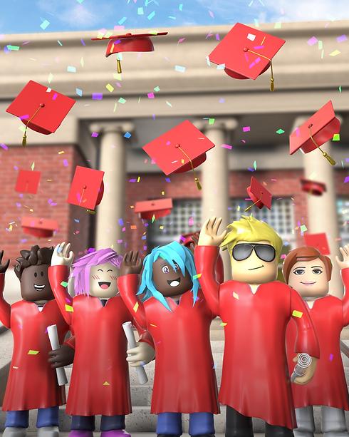 KeyArt_Graduation.png