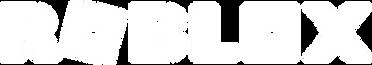 Logo-Roblox-White-Full.png