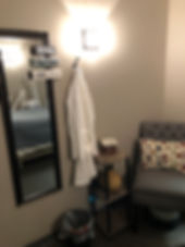 New Room2.jpg
