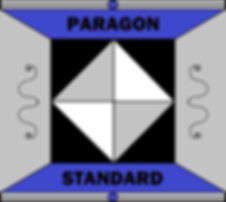 Paragon Standard.jpg