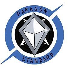 Paragon Standard Logo Redesign.png