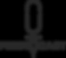 logo-thick-black.png