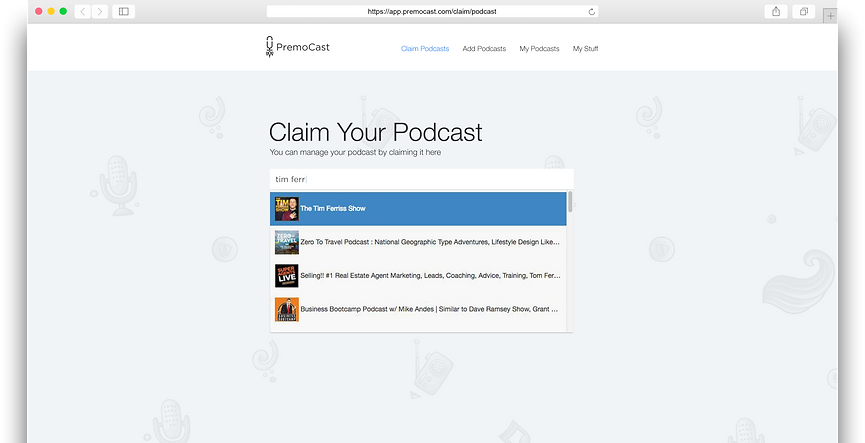 img-claimpodcast.png