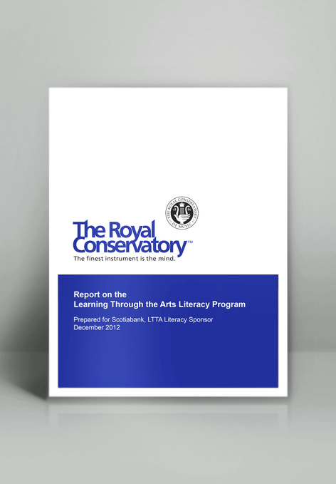 The Royal Conservatory