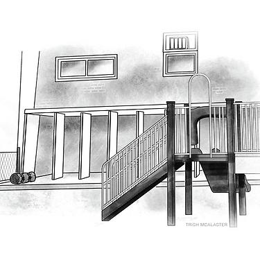TRISH MCALASTER-Playground Drawing.png