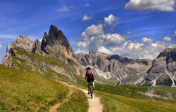 italiaansa_alpen_0