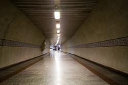 3. Tunel_06
