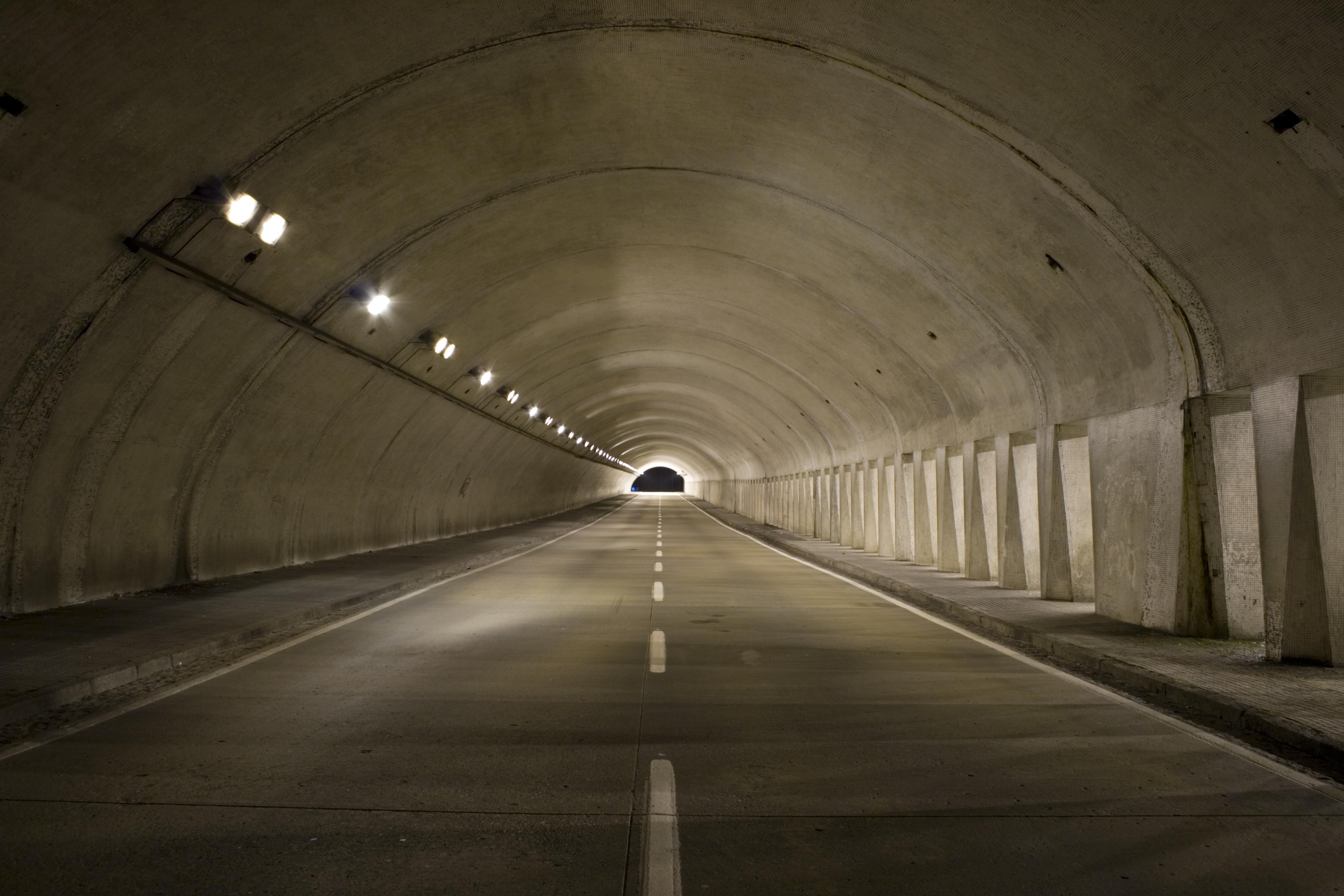 24. Tunel_17