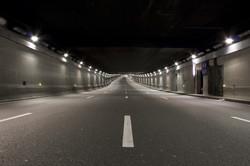 5. Tunel_05