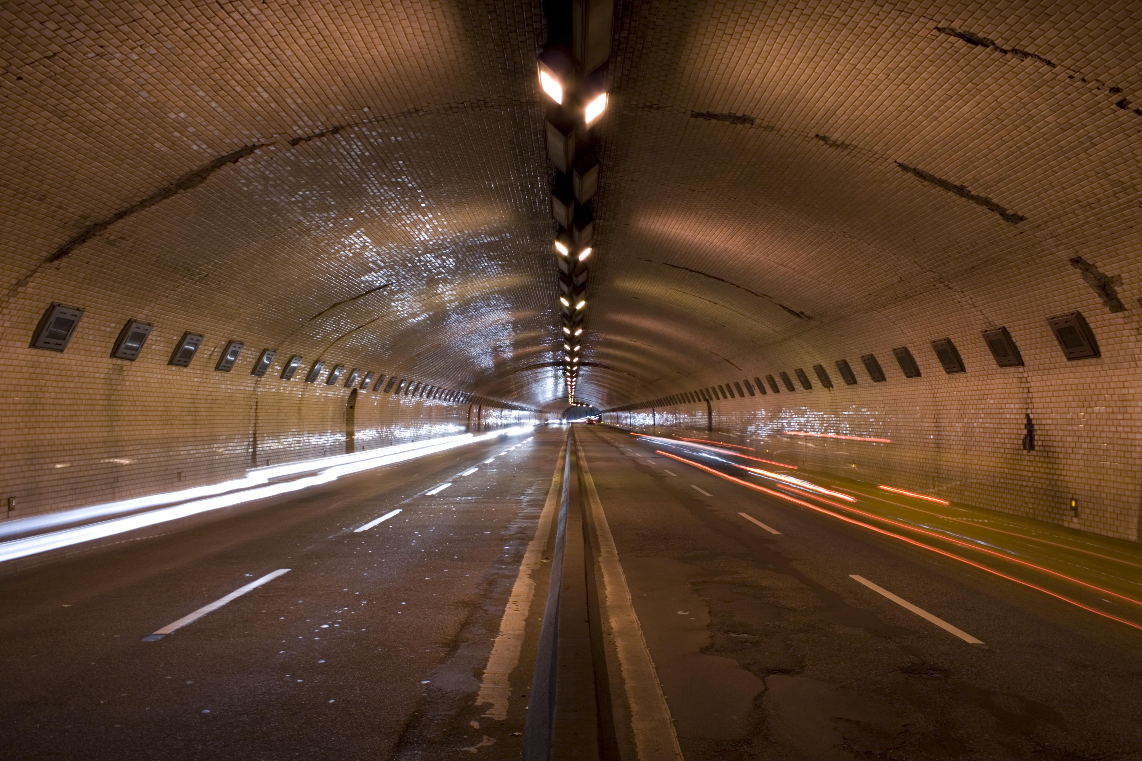 25. Tunel_19