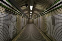 21. Tunel_11