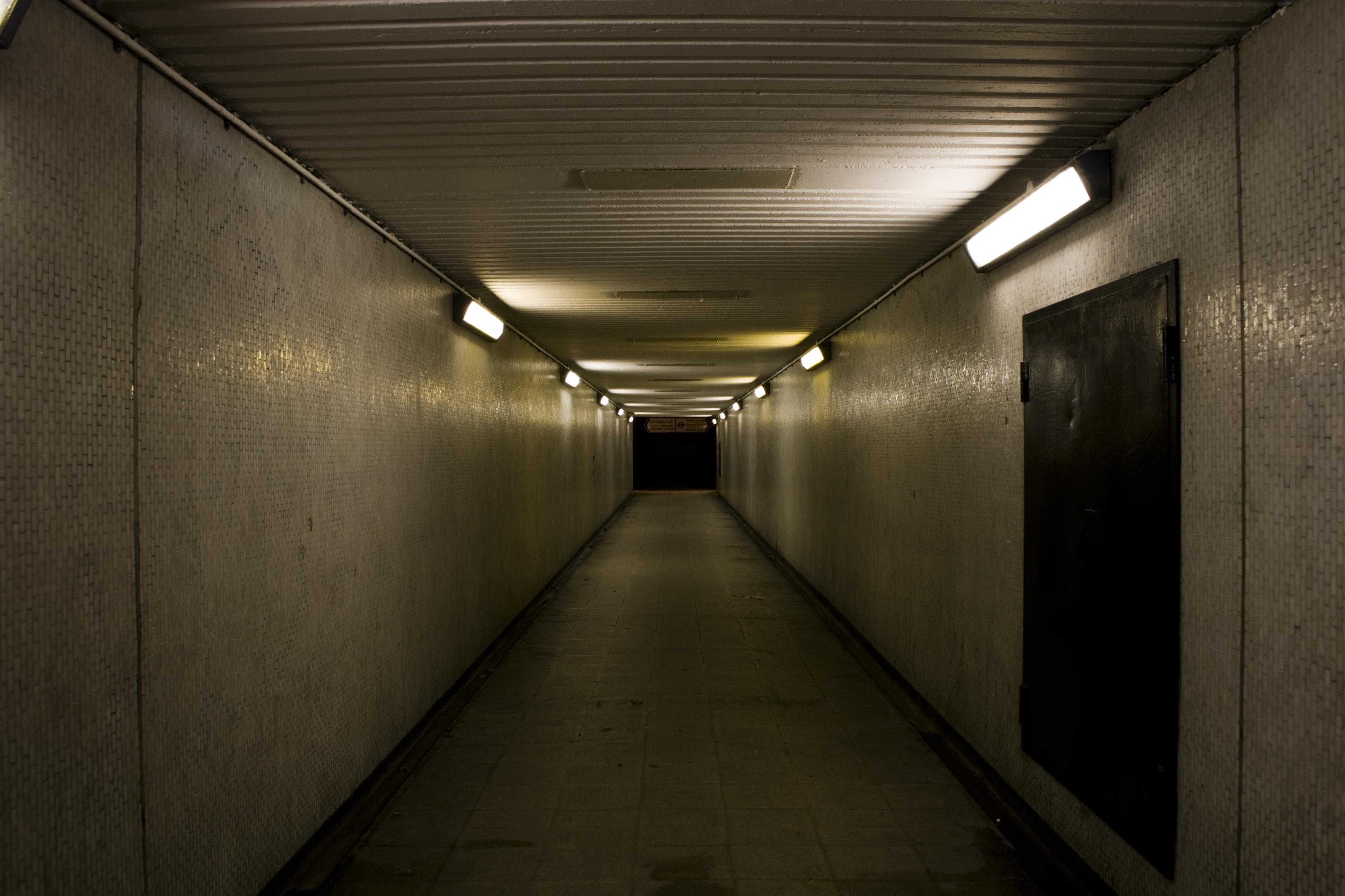 10. Tunel_03