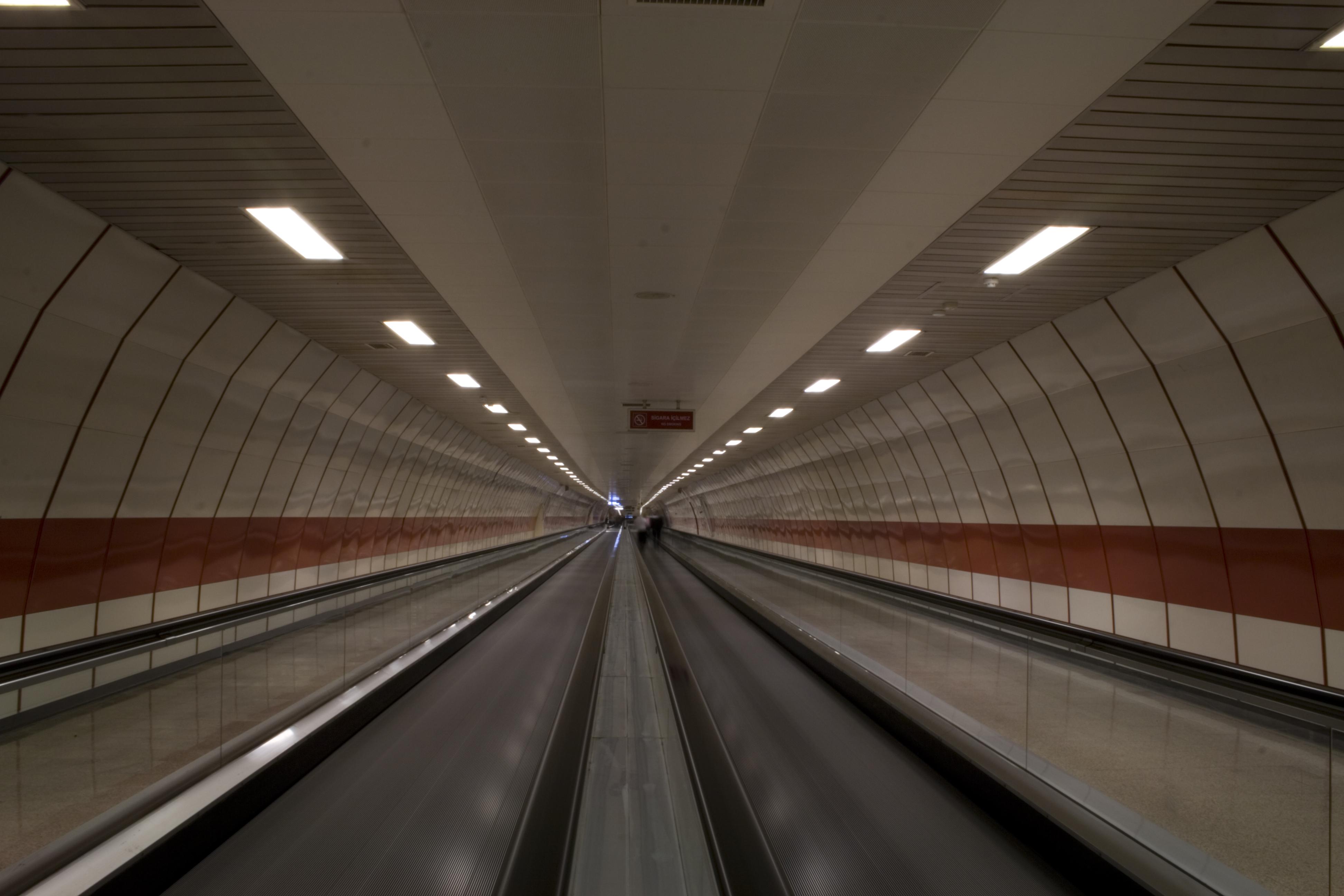 8. Tunel_16