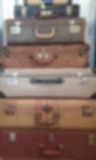 vintage wedding mason jars burlap rentals michigan