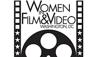 WIFV - logo.png