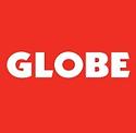 GLOBE - logo.png