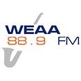 WEAA.png