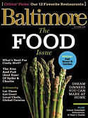magazine-Baltimore.jpg